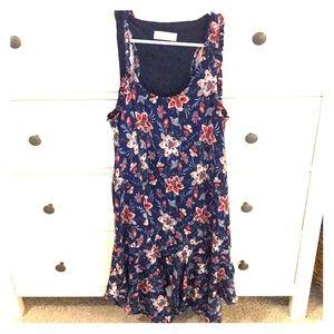 Women's dress - Worn once